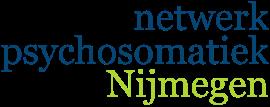 Netwerk Psychosomatiek Nijmegen